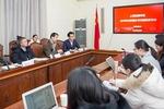 上海戏剧学院正式公布了今年本科招生考试的各项情况