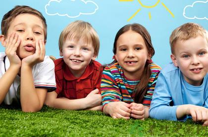 媒体对灾害的报道会对儿童的心理健康产生持久影响