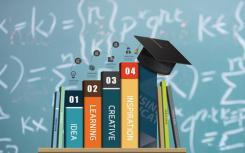 报考各省公务员考试 有哪些大学专业更具优势