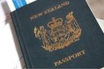 新西兰移民局表示正在调查NPL公司和相关人Peter Li