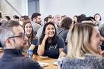 2019年加拿大最佳雇主名单中TOP 50之一的企业