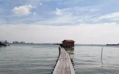 两季交替 马来西亚留学高温初体验