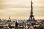 法国考虑重新取消20%最富裕家庭的住房税