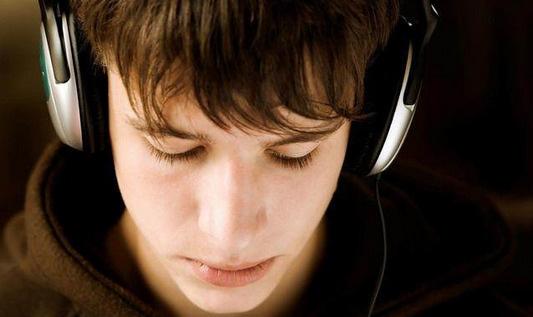 听到的声音如何成为我们大脑中的话语