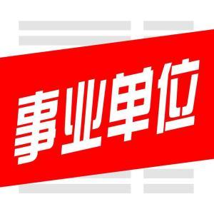 山东省属事业单位招聘解读 同比增6成多