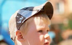 好奇心是儿童早期数学和阅读成功的关键