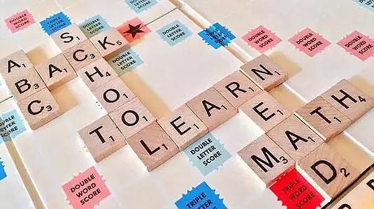 学习两种语言并不会限制Head Start学生的学术潜力