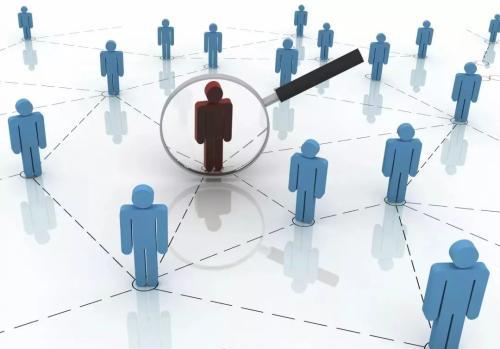 职业能力建设各项工作取得新的进展