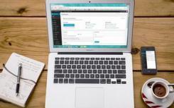 如何增加课堂博客的参与度