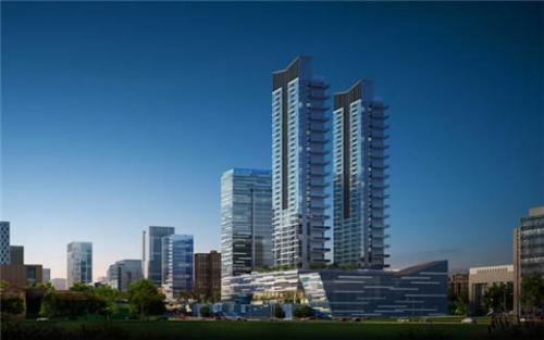 重庆市开展充分就业社区(村)建设