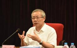 全国骨干技工院校校长高级研修活动在北京举行