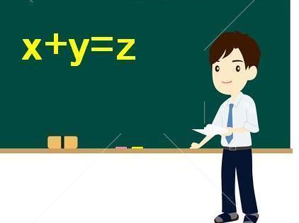 安溪县专项公开招聘部分中小学公办教师通告