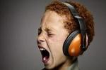 雅思听力的答案一般遵从靠后原则