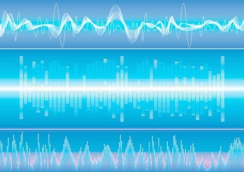 通过使用录制的音频反馈学者可以在精神上和身体上减少工作量