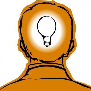 自我一致性会影响我们做出决策的方式