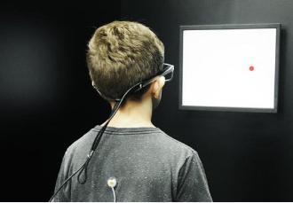 彩色滤镜可提高阅读障碍儿童的阅读速度