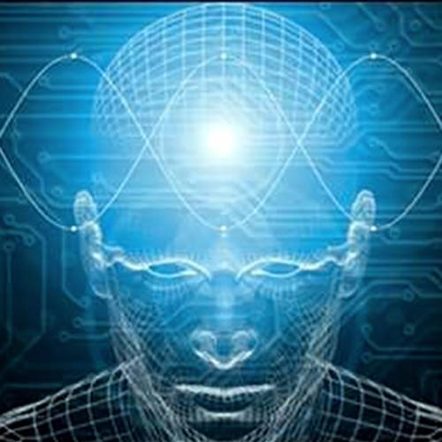 记忆脑波在睡眠和清醒中看起来都是一样的