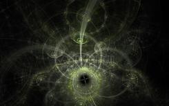 拥有一个在线社交论坛 为物理学生提供了一个推动