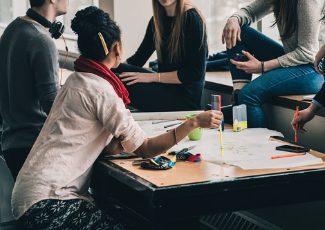RTI在课堂上的基础知识