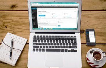 7种简化课堂日常工作的数字工具
