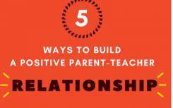 创造健康学校气氛的五种方法
