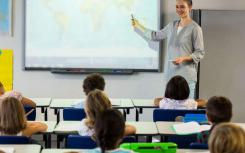 成为相关教育者的重要性