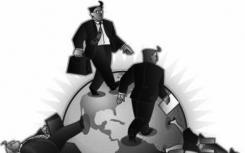 访谈海外人物移民企业家的生活尴尬事件