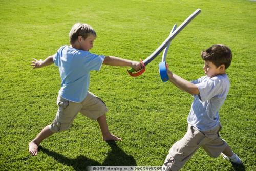 新的思想流派课堂体育锻炼不会扰乱学习教学