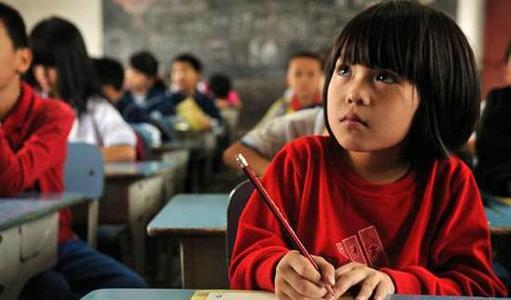 社区可以帮助缓解儿童贫困的影响