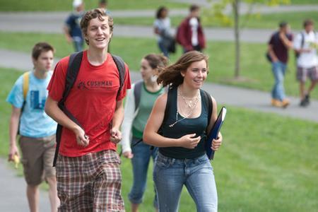 战略放纵是实现大学体验最大化的关键