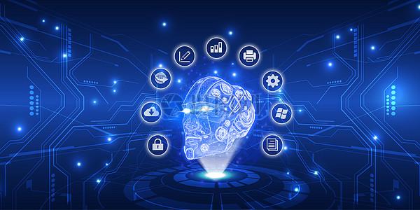 试点研究验证了人工智能 以帮助预测学校暴力
