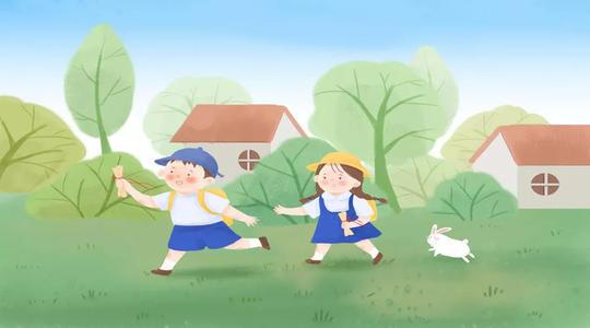 重视幼儿身体活动成全球共识