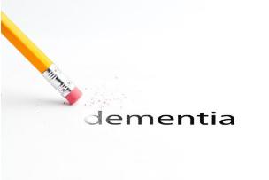 恢复表观遗传平衡恢复了阿尔茨海默病症状的苍蝇记忆