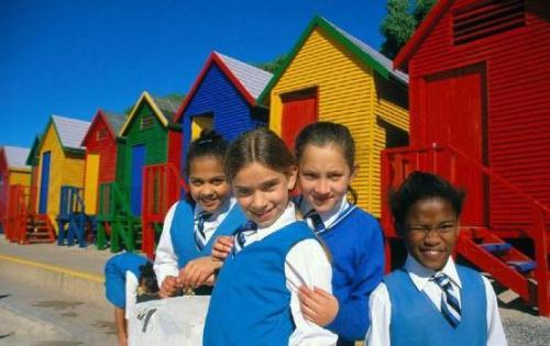 教育跟踪会在学生中造成人为的不平等