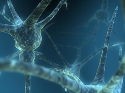 机器学习有助于预测精神分裂症的治疗结果