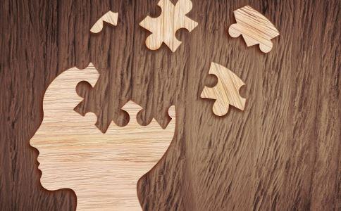 教师和其他学校专业人士可以治疗儿童的心理健康问题