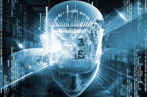 在线工具加速了进化教育