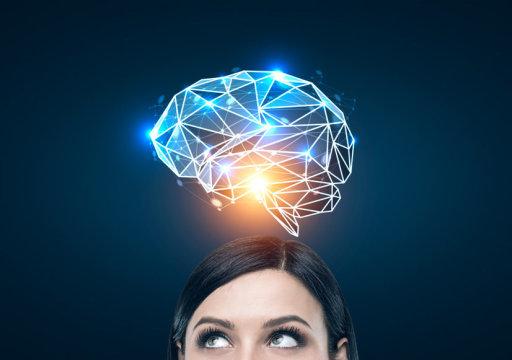 理论:灵活性是人类智慧的核心