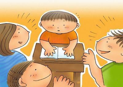 战略性课堂干预可以为自闭症学生带来很大的不同