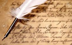 将写作所有权转移给学生