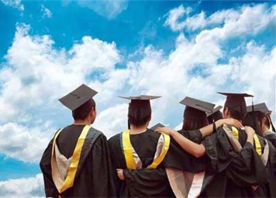 2019年公务员考试应届生没拿到毕业证能报名吗