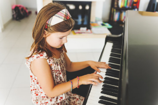 音乐课如何提高语言技能