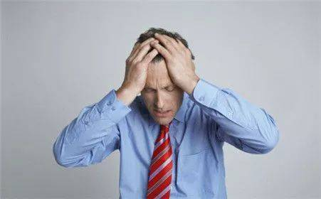 混合的面对面和在线学习可以提高学生的表现减少焦虑