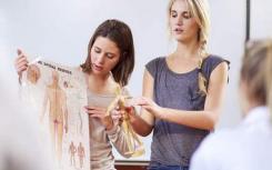 教学既是艺术又是科学如何努力改善您的教学实践