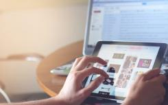 科罗拉多州立大学和加州社区学院合作寻找可转移在线课程的工具