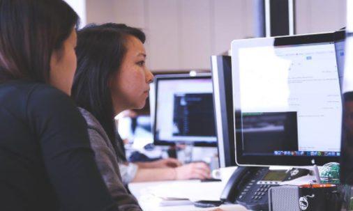 青少年教学如何评估在线信息的质量