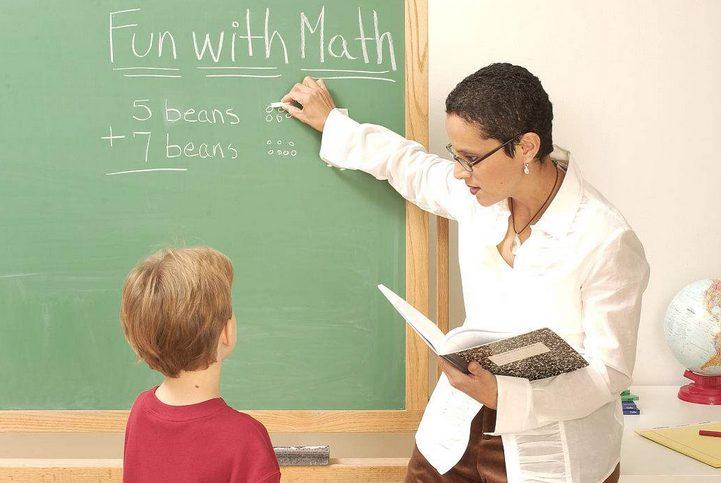 通过将其视为故事来学习数学