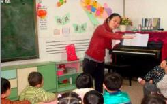 在教室投入多少资金以确保所有学生都能听到好听的声音