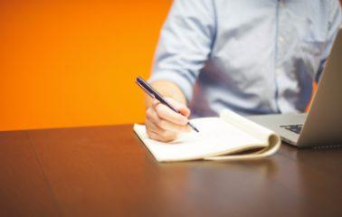 创造性写作策略可以成为培养批判性写作能力的有用工具