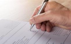设计多项选择测验的5个技巧